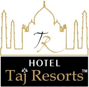 taj resort